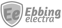 http://www.ebbingelectra.nl/wp-content/uploads/2015/04/ebbing-logo-footer.png